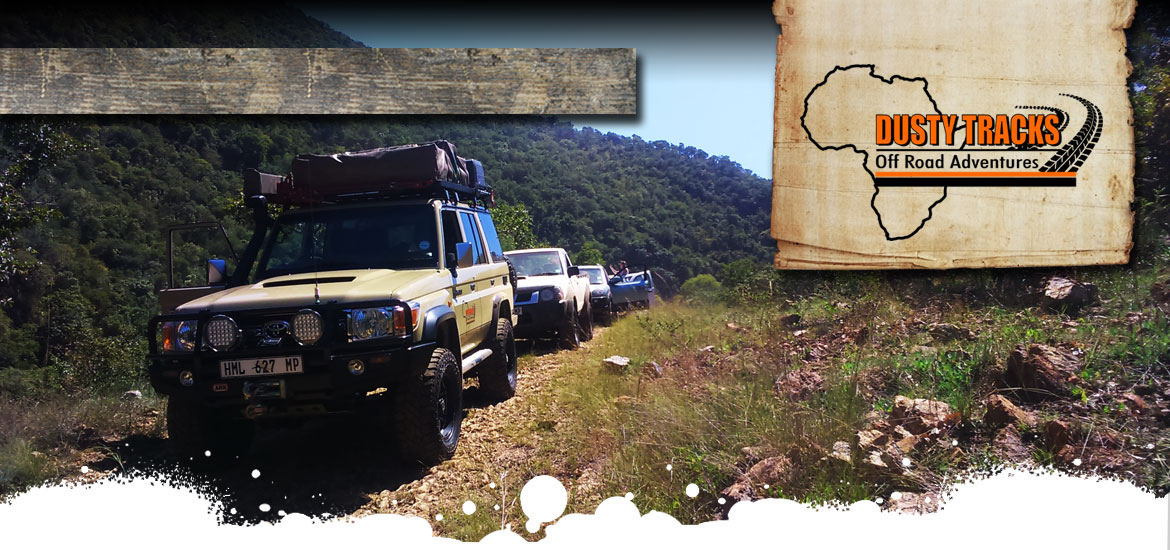 Dusty-Tracks-Home-Page-Banners-NEW12