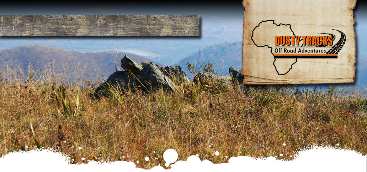 Dusty-Tracks-Home-Page-Banners-NEW8